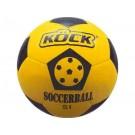 Fotbal S-1