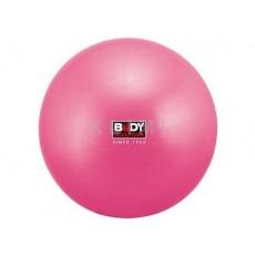 http://www.klimesovahracky.cz/20927-thickbox/mini-ball-18-20cm.jpg