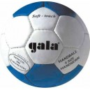 Gala Soft touch 0