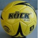 Fotbal SC-5U