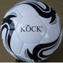 Fotbal MATCH