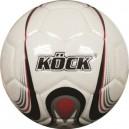 Fotbal F-5 D-Tone