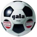 Fotbal Gala Peru