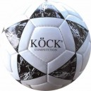 KOCK COMPETITION