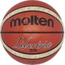 MOLTEN BT5000 LIBERTIA