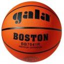GALA BOSTON