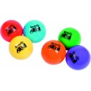 All ball softball 7,6cm