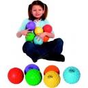 E-Z ball