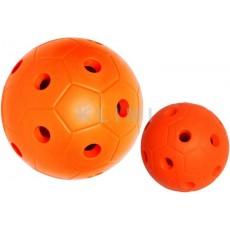 http://www.klimesovahracky.cz/21286-thickbox/goalball-trainer.jpg