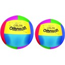 Omnikin Multicolor Ball 100cm