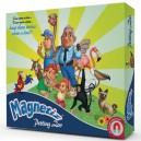 Magnetiz - Zoologická zahrada