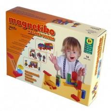 http://www.klimesovahracky.cz/21706-thickbox/magnetiko-starter.jpg