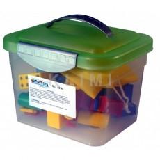http://www.klimesovahracky.cz/21710-thickbox/magnetiko-medium.jpg
