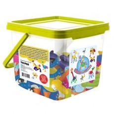 http://www.klimesovahracky.cz/21731-thickbox/obludarium-box-62.jpg