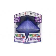 http://www.klimesovahracky.cz/21824-thickbox/pyramida-wedgits-junior-set-fialovy-.jpg