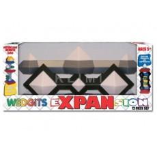 http://www.klimesovahracky.cz/21827-thickbox/pyramida-wedgits-expansion-combo-12-dilu.jpg