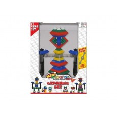 http://www.klimesovahracky.cz/21832-thickbox/mini-wedgits-pyramida-expannie-61-dilku.jpg