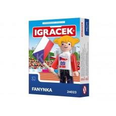 http://www.klimesovahracky.cz/21941-thickbox/igracek-fanynka.jpg