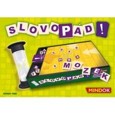 http://www.klimesovahracky.cz/22027-thickbox/slovopad.jpg