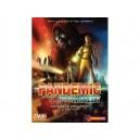 Pandemic - Nové hrozby
