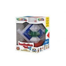 http://www.klimesovahracky.cz/22168-thickbox/wedgits-imagination-set-15-dilku.jpg