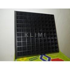 http://www.klimesovahracky.cz/22170-thickbox/wedgits-podlozka-.jpg