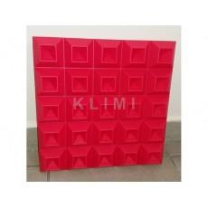 http://www.klimesovahracky.cz/22171-thickbox/podlozka-k-wedgits-cervena.jpg