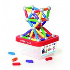 http://www.klimesovahracky.cz/22804-thickbox/smartmax-skolni-set-new.jpg