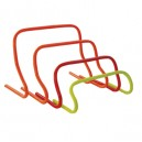 Tréninková step překážka - výška 15cm