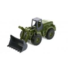 http://www.klimesovahracky.cz/23483-thickbox/wader-traktor-achat-nakladac-vojensky.jpg