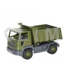 http://www.klimesovahracky.cz/23484-thickbox/wader-auto-sklapecka-vojenska.jpg