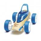 Hape Autíčko - Roadster