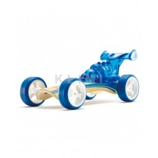 http://www.klimesovahracky.cz/23700-thickbox/hape-auticko-dragster.jpg