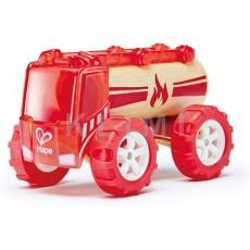 http://www.klimesovahracky.cz/23705-thickbox/hape-auticko-fire-truck.jpg