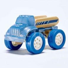 http://www.klimesovahracky.cz/23707-thickbox/hape-auticko-pickup-truck.jpg
