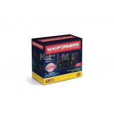 http://www.klimesovahracky.cz/24037-thickbox/fix-kolecka-1-par.jpg