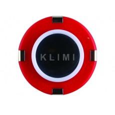 http://www.klimesovahracky.cz/24044-thickbox/infinity-reflektor.jpg