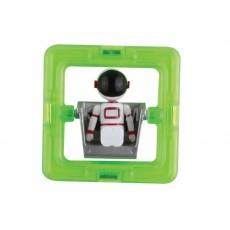 http://www.klimesovahracky.cz/24045-thickbox/figurka-kosmonaut-1-ks.jpg