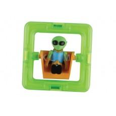 http://www.klimesovahracky.cz/24047-thickbox/figurka-mimozemstan-1-ks.jpg