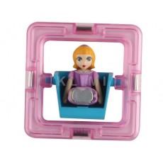http://www.klimesovahracky.cz/24049-thickbox/figurka-princezna-1-ks.jpg