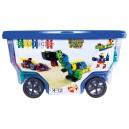 CLICS Rollerbox 400 dílků