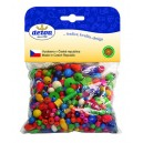 Mix perlí barevný 100g