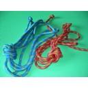Gymnastické lano 5 m