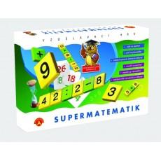 http://www.klimesovahracky.cz/24536-thickbox/supermatematik.jpg