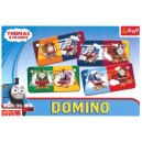 Domino - DOPRODEJ