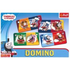 http://www.klimesovahracky.cz/24683-thickbox/domino-doprodej.jpg