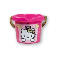 http://www.klimesovahracky.cz/24701-thickbox/androni-kyblik-hello-kitty-princess-prumer-13-cm.jpg