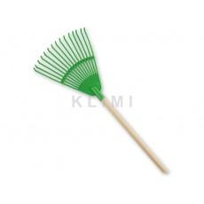 http://www.klimesovahracky.cz/24706-thickbox/androni-zahradnicke-naradi-hrabe-vejirove-s-drevenou-nasadou.jpg
