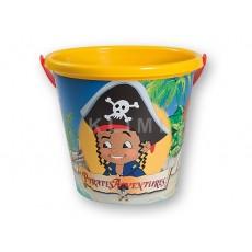 http://www.klimesovahracky.cz/24711-thickbox/androni-kyblik-pirati-prumer-19-cm.jpg