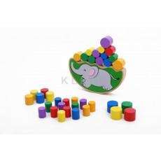 http://www.klimesovahracky.cz/24956-thickbox/balancni-slon.jpg